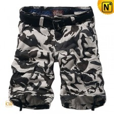 Mens_army_cargo_shorts_140196a1_large
