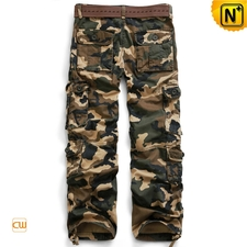 Camo-cargo-motorcycle-pants-for-men-cw140316-1395286693_org_large