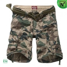 Mens_cargo_shorts_140060m1_large