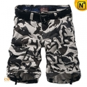 Mens_army_cargo_shorts_140196a1
