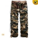 Camouflage_cargo_pants_140316a2