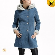 Suede_shearling_coat_644358a1_1_large