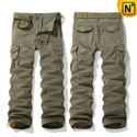 Long_cargo_pants_trousers_140356a1