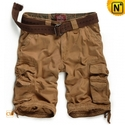 Mens_cotton_cargo_shorts_140065a1