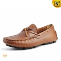 Mens_moccasin_loafer_shoes_740302a_1