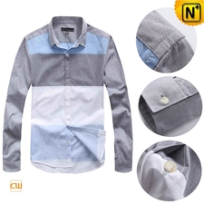 Casual-long-sleeve-dress-shirts-for-men-cw114708-1397101084_org_large