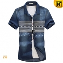 Short_sleeve_mens_denim_shirt_114107a1