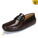 Mens_patent_leather_loafers_740035a2