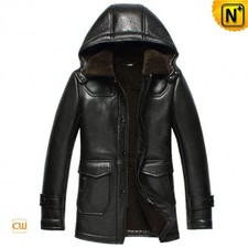 Nappa_sheepskin_coat_852512j_large