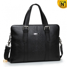 Cowhide_leather_slim_briefcase_914004a2_large