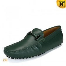 Mens_leather_loafers_740039a3_large