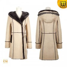 Cwmalls-39900-full_large