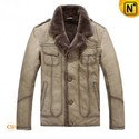 Shearling_leather_bomber_jacket_819163j