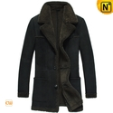 Classic-black-sheepskin-coat-for-men-cw878261-1378100637_org