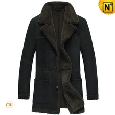 Classic-black-sheepskin-coat-for-men-cw878261-1378100637_org_large