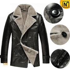 Classic-shearling-leather-coat-men-cw878418-1385361368_org_large