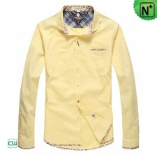 Button_down_shirts_114701m1_large