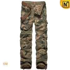 Cargo_pants_for_men_140326a2_large