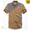 Slim_fit_original_design_shirt_100325a2