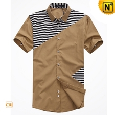 Slim_fit_original_design_shirt_100325a2_large