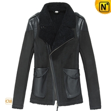 Cropped-leather-shearling-jacket-for-women-cw640102-1387335968_org_large