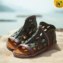 Leather_flat_sandals_305239a1