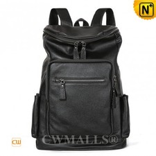 Leather_backpack_for_men_907007a_large