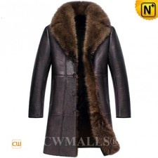 Shearling_fur_trench_coat_cw836058a_large