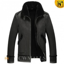 Mens_shearling_bomber_jacket_857237a_large