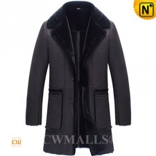 Shearling_trench_coat_836063a_large