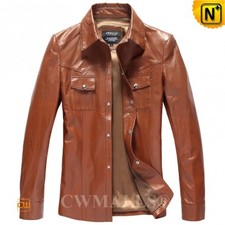Leather_shirt_for_men_807012a_large
