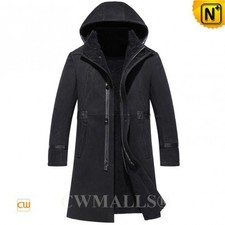 Hooded-sheepskin-trench-coat-cw838032a_large