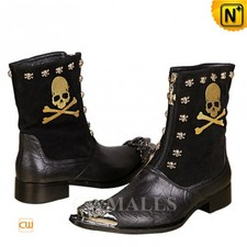 Leather_dress_boots_for_men_706355a0_large