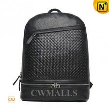 Black_leather_backpack_906130a_large