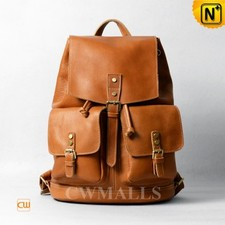 Leather_travel_backpack_915793a1_1_large