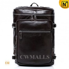 Mens_leather_backpacks_cw916055b_large