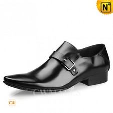 Leather_strap_dress_shoes_cw716236s6_large