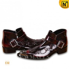 Mens_buckle_leather_ankle_boots_706357a_large