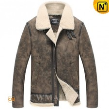 Vintage_shearling_aviator_jacket_838021a_large