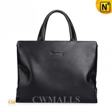 Mens_black_laptop_briefcase_cw906301b_2_large
