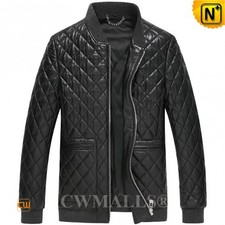 Mens_quilted_leather_jacket_806012a_large