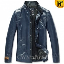 Mens_leather_shirt_807011a_large