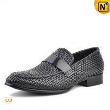 Mens_woven_loafers_750052a4_large