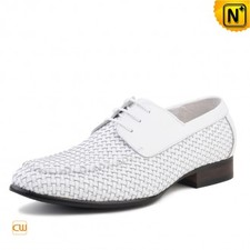 White_leather_oxfords_750065a_large