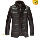 Leather_down_coat_860015a