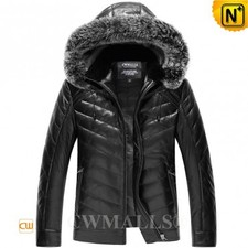 Black-leather-down-parka-cw807035a4_large