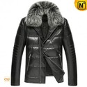 Fur_trim_down_jacket_860027a1_2