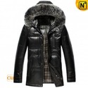 Down_jacket_with_fur_hood_860018a1