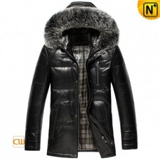 Down_jacket_with_fur_hood_860018a1_large