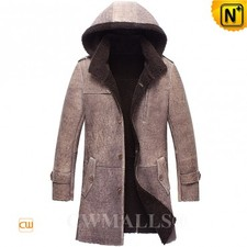 Long-hooded-shearling-parka-cw836056a_large